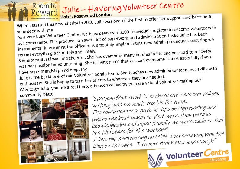 julie-havering-volunteer-centre-the-rosewood-london