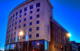 london-watford-exterior