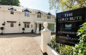 lord-bute1