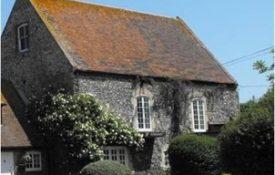 manston-court-the-chapel-listing