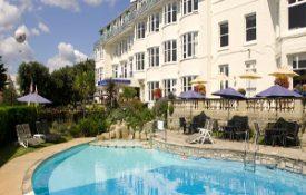marsham-court-hotel