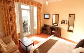 marsham-court-hotel2