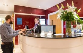 mercure-darlington-kings-hotel-listing