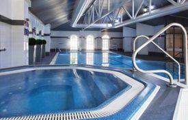 mercure-exeter-southgate-hotel1