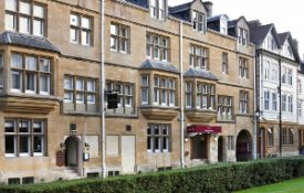 mercure-oxford-eastgate-hotel
