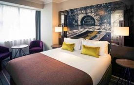 mercure-oxford-eastgate-hotel1