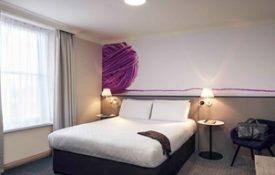mercure-rougemont-hotel-1