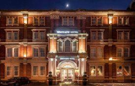 mercure-rougemont-hotel