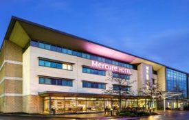 mercure-sheffield-parkway-hotel-listing