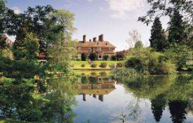 mercure-shrewsbury-albrighton-hotel-and-spa