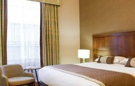 mercure-white-hart-hotel1