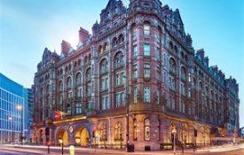 midland-hotel-listing