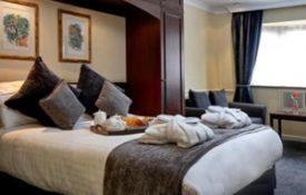 moor-hall-hotel