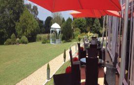 moorland-garden-hotel