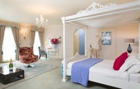moorland-garden-hotel1