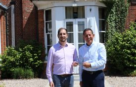 new-forest-hotels-bartley-lodge-room-to-reward