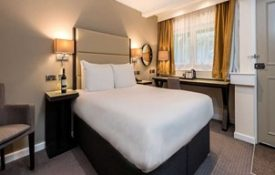 new-place-hotel1