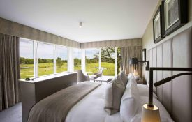 new-wing-bedrooms-with-views-of-gc