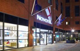 novotel-manchester-centre-listing