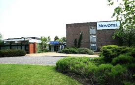 novotel-nottingham