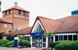 novotel-stevenage