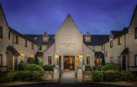 oxford-witney-hotel