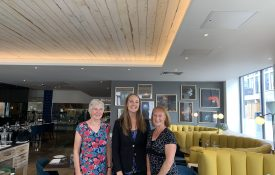 pam-whiteley-village-guidlford-harbour-hotel-lunch