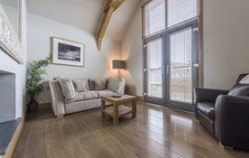 prospect-house-listing