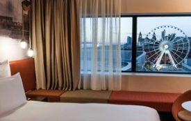 pullman-hotel-liverpool