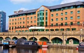 quays-hotel-sheffield-listing