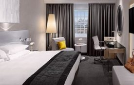 radisson-blu-hotel-edinburgh-1