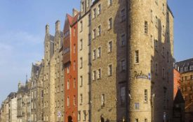 radisson-blu-hotel-edinburgh