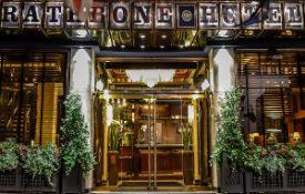 rathbone-hotel