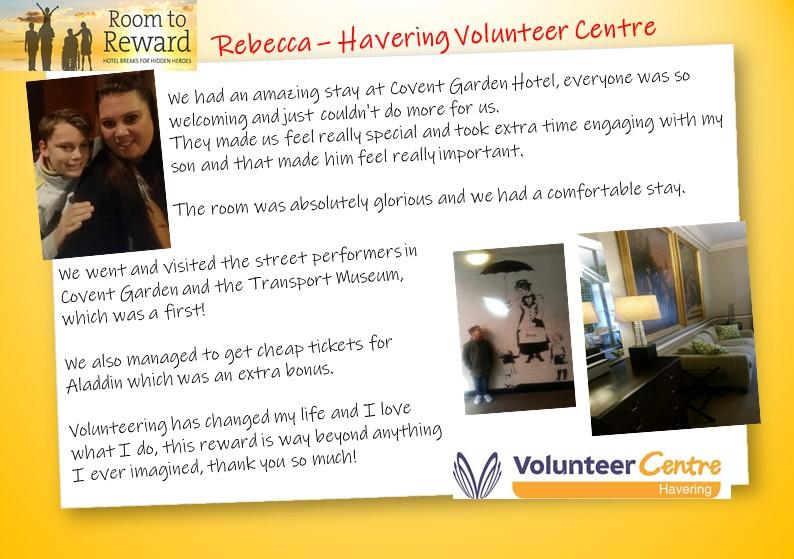 rebecca-havering-volunteer-centre-covent-garden-hotel