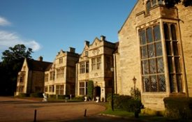 redworth-hall-hotel-listing