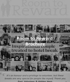 room-to-reward-brochure-image-bw-for-website