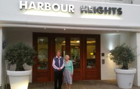 room-to-reward-harbour-heights-hotel-lymington-sailability