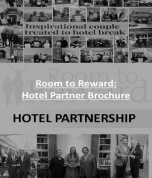 room-to-reward-hotel-partner-brochure-image-bw-for-website