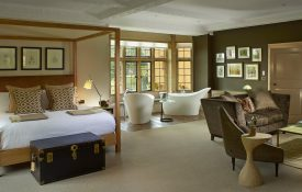 rooms-oak