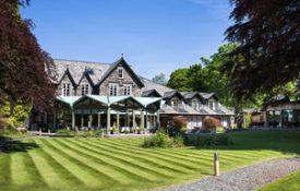 rothay-garden-listing