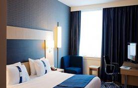 Holiday Inn Rotherham