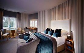 rowhill-grange-hotel-spa1