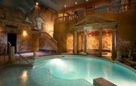 rowhill-grange-hotel-spa2