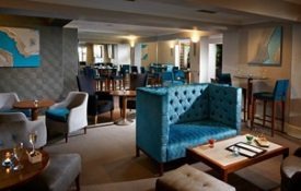 rowhill-grange-hotel-spa3