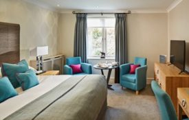 rowhill-grange-hotel-spa4