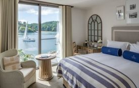 salcombe-harbour-hotel1