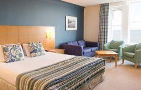 sandbanks-hotel1