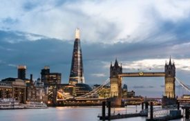 shangri-la-hotel-the-shard-listing