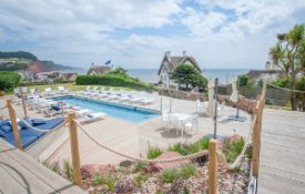 sidmouth-harbour-hotel