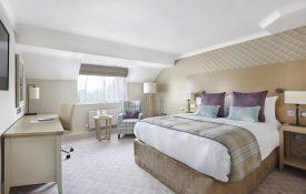 signature-double-room-belfry